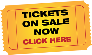 Image result for purchase tickets